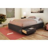 Found+it+at+Wayfair+-+South+Shore+Step+One+Full+Storage+Platform+Bed