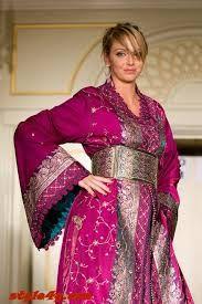 Die 27 besten Bilder von Takschita   Caftan marocain, Kaftan abaya ... 9ec2204673