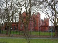 Google Image Result for http://ardwickheritagetrail.co.uk/wp-content/gallery/whitworth-park/S1052237.jpg