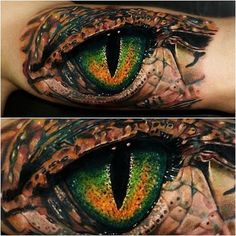 #mulpix Amazing artist Carlox @carloxangarita monster 3D eye tattoo! @monsterenergy @redbull @sullentv @worldofartists eye tattoo! #carlox #davepaulo #davidgarcia #colorrealism #europe #nikinorberg #portrait #3dtattoo #color #colortattoo #photorealism #realism #travisbarker #davepaulo_tattooartist #eye #nika #arm #3d #la #igtattoo #monsterenergy #euro #art #artwork #tattoo #green #energy #sullen #sullenclothing #travisbarker #inked #europe