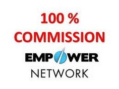 Empower Network is a new marketing platform that was launched recently in November The commissions and instant payouts of the network created a big controversy and a lot of people started questioning whether the network is legitimate. Business Marketing, Internet Marketing, Online Marketing, Marketing Training, Affiliate Marketing, Media Marketing, Make Money From Home, Make Money Online, How To Make Money