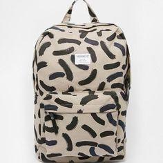 Sandqvist Jimmy backpack