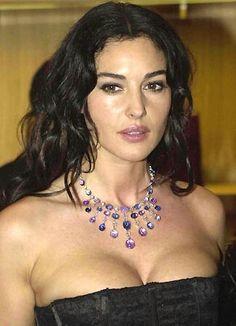Monica Belluchi