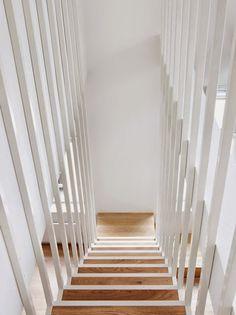 home design inside. Inredningsbloggen Med Inspiration, Tips, Idéer Och Nyheter För Alla Dina Var Dags Rum! Home Design Inside -
