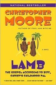 Lamb - To Be Read.