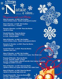 Natale e oltre a Moniga del Garda  http://www.panesalamina.com/2011/880-natale-e-oltre-a-moniga-del-garda.html
