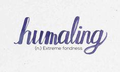Humaling