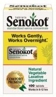 Senokot Natural Vegetable Laxative Ingredient, Tablets, 100 tablets Better, Than, Coupons, Five, Star ,Products, Buy, Five, Star ,Products, With, Upto 90%, Discount, Automotive, Baby, Beauty, Hair Care ,Skin Care, Make Up Tools & Accessories, Health Baby & Chile Care, Household Supplies ,Vitamins & Dietary Supplements, Health Care, Personal Care ,Pet Supplies, Toys, backpagecoupons.com