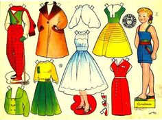 Paper Houses, All Paper, Vintage Paper Dolls, Media Images, Felt Dolls, Aurora Sleeping Beauty, Barbie, Album, Flora