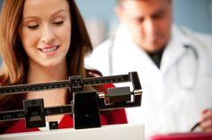 The impact of obesity on female fertility