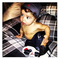 1000 Images About Little Boy S Swag On Pinterest Baby