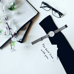 Sk watch (the best time with you)   My blog in itao:   https://ru.itao.com/u/915707125  #flatlay #watch #time #clock #sk #часы #женскиечасы #women #accessories