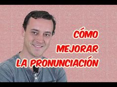 "Secretos de pronunciación: Sonidos ""TION"", ""TH"", ""EE"", ""OO"", y ""Ph"" - YouTube"