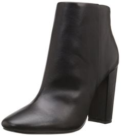 Aldo Women's Ransome Boot >>> Check this awesome image  : Boots