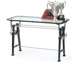 #emonili.com              #table                    #Charting #Table          Charting Table                                      http://www.seapai.com/product.aspx?PID=185756