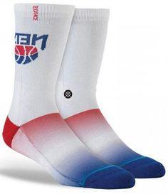 Mens Athletic Cushion Crew Sock Bear Giraffe Print Long Sock Sports