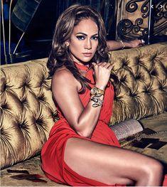 e51d783e3cb 25 Best Jennifer Lopez For Guess images