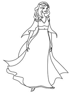 belly dancer girl coloring pages coloring book