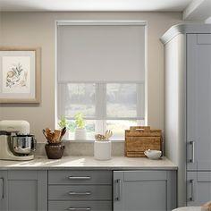 Image result for kitchen blind