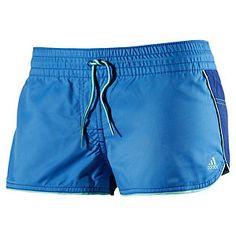 Adidas Boardshorts 39,95€