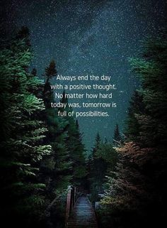 Check inspiring quotes and sayings to inspire you a lot. Here are most beautiful words and sayings makes you motivating and happy. Positive Thoughts, Positive Quotes, Motivational Quotes, Inspirational Quotes, Good Night Quotes, Great Quotes, Quotes To Live By, Night Qoutes, Simple Quotes