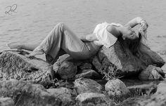 #model #modelo #charm #charme #lake #lago #woman #mulher #style #estilo #brasileira #brazilian #braziliangirl #Brasília #bsb #Brasil #Brazil  #ensaio #rehearsal #canon #canonphoto #canonphotography #t5i #rebel #foto #fotografia #photo #photography