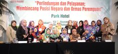 "Dan Terbentuklah Ormas Muslimah Ahlulbait Indonesia (MAI) | Ahlulbait Indonesia """"Terimakasih atas kepercayaan yang telah diberikan dan mohon doa"""