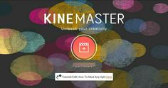 Kine Master মোড করে পরিবর্তন করে নিন ব্যাকগ্রাউন্ড সাজিয়ে তুলুন নিজের ইচ্ছেমতো Robots, Eyeshadow, War, Creative, Movies, Movie Posters, Beauty, Eye Shadow, Films