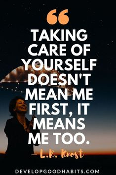 take care of yourself before others self-care quotes self care see more self care quotes Positive Quotes, Motivational Quotes, Inspirational Quotes, Uplifting Quotes, Quotable Quotes, Funny Quotes, Self Love Quotes, Quotes To Live By, Mantra