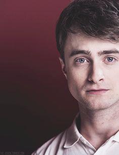 Daniel Radcliffe Harry Potter, Harry Potter Magic, Nina Dobrev, Favorite Person, Celebrity Crush, Actors & Actresses, Famous People, Fangirl, Tv Shows