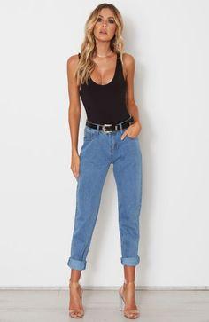 NEW ARRIVALS | Online Shopping Australia