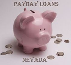 1 day payday loan picture 3