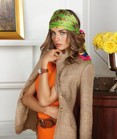 ralphlauren: Ralph Lauren Blue Label Create inspired looks all season long with polished pieces in a soft, neutral palette Explore Now Ralph Lauren Blue, Ralph Lauren Style, Looks Cool, Looks Style, Style Me, Mode Boho, Estilo Fashion, Winter Mode, Mode Inspiration