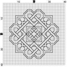 Wyrdbyrd's Nest - MANY pdf patterns!