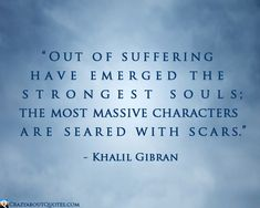 khalil+gibran+quotes | ... Khalil Gibran quotes that will refresh your soul. Take a breath and