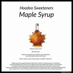 Hoodoo/Rootwork/Conjure Hoodoo Spells, Magick Spells, Witchcraft, Sweet Jars, Voodoo Hoodoo, Herbal Magic, Witch Spell, Magic Words, Kitchen Witch