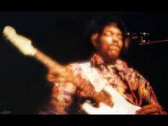 Jimi Hendrix- Teatro Brancaccio, Rome, Lazio, Italy 5/25/68 - http://www.aptitaly.org/jimi-hendrix-teatro-brancaccio-rome-lazio-italy-52568/ http://img.youtube.com/vi/WN55gJZm548/0.jpg