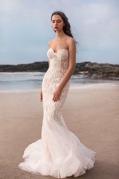 Wedding Dresses - Diamond Bridal Gallery | Wedding Chicks Wedding Dress Brands, Wedding Dresses, Boho Wedding Dress, Bridal Gowns, Haute Couture Dresses, Budget Wedding, Wedding Vendors, Bridal Gallery, Mermaid Gown