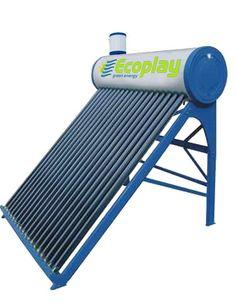 Panouri Solare http://www.sistemepanourisolare.com/panouri-solare