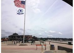 First Beach - Newport, RI