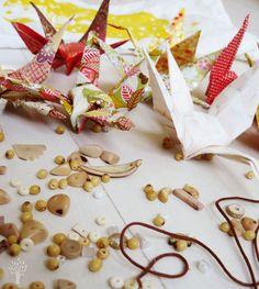 guirlande-de-grue-en-origami-1