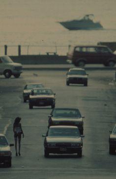 NY in the 80s 23 by stevensiegel260, via Flickr