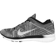 Nike Zapatos Para Mujer Australia Turístico En Línea ebay en línea QSUKdpk
