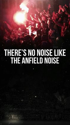 The Miracle of Anfield Lfc Wallpaper, Liverpool Fc Wallpaper, Liverpool Wallpapers, Liverpool Anfield, Liverpool Fans, Liverpool Football Club, This Is Anfield, You'll Never Walk Alone, Heavy Metal