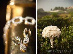 aboutdetailsdetails.com | Wedding Bouquet | Bridal Bouquet | Wedding Flowers | White Dress | White Roses | Rose Bouquet | Rose Bridal Bouquet | Wedding Earrings | Wedding Jewelry |
