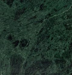 Indus Green, Jungle Green Marble Slabs