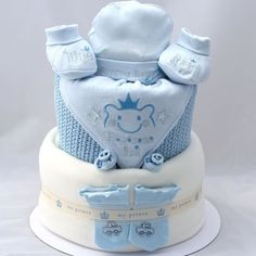 nappy cakes - Google Search