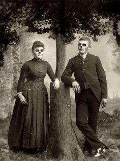 Image result for victorian surrealism
