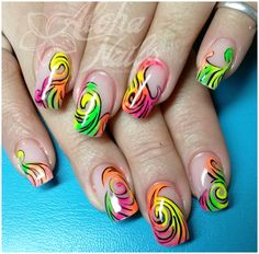 aloha-nails