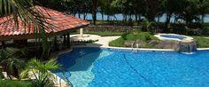 Casa Conde del Mar - Playa Panama Costa Rica Hotel